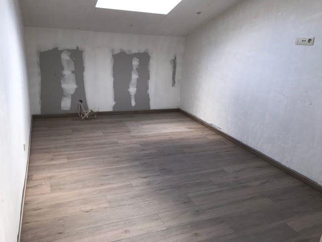 Foto 12 : Appartement te 3840 BORGLOON (België) - Prijs € 264.360