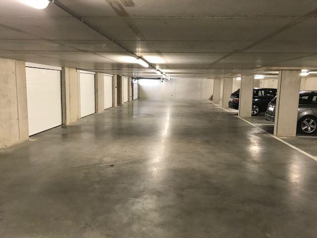 Parking/Garagebox te 3800 SINT-TRUIDEN (België) - Prijs € 19.000