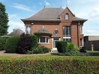 Foto 1 : Open bebouwing te 3870 HEERS (België) - Prijs € 920
