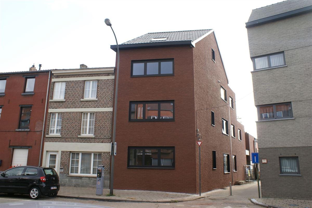 Appartement te 3800 SINT-TRUIDEN (België) - Prijs € 745