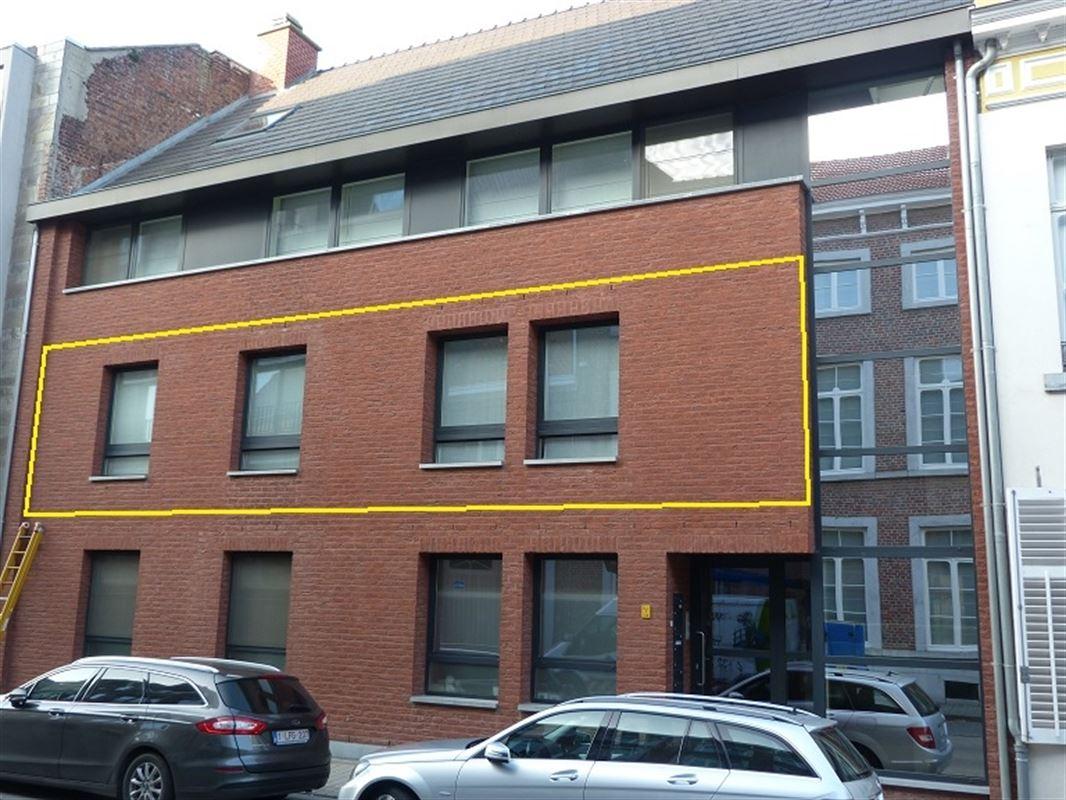 Appartement te 3800 SINT-TRUIDEN (België) - Prijs € 398.000