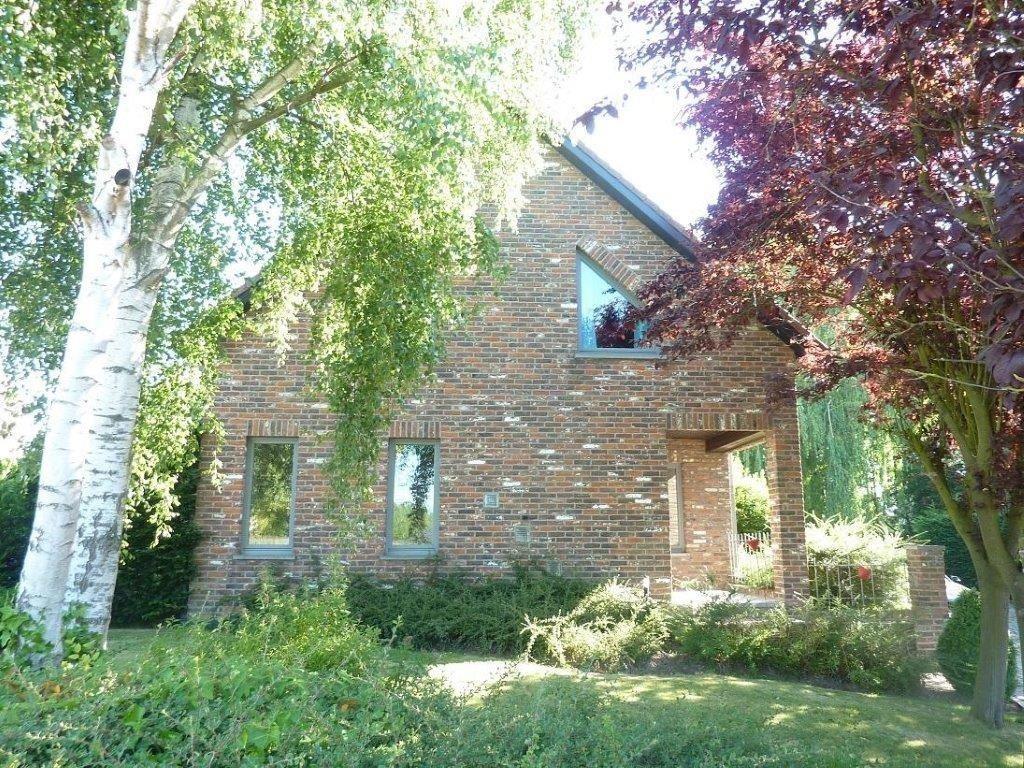 Huis te 3440 ZOUTLEEUW (België) - Prijs