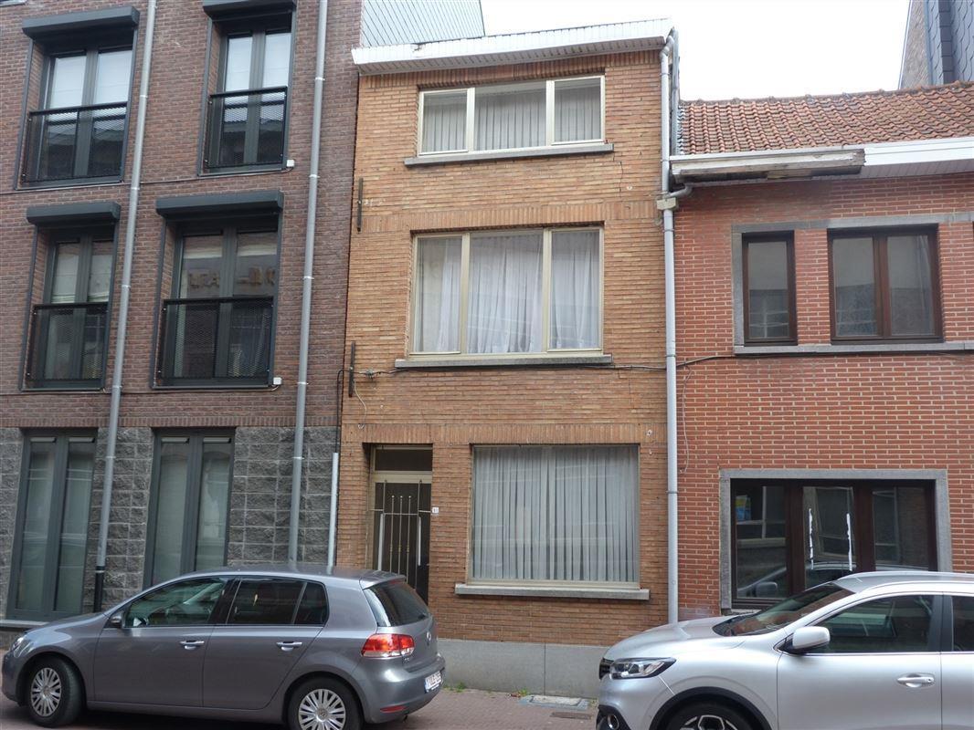 Stadswoning te 3800 SINT-TRUIDEN (België) - Prijs