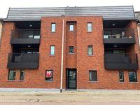 Foto 1 : Appartement te 3840 BORGLOON (België) - Prijs € 199.500