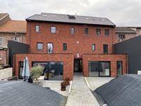 Foto 2 : Appartement te 3840 BORGLOON (België) - Prijs € 199.500