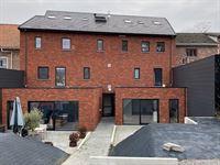 Foto 4 : Appartement te 3840 BORGLOON (België) - Prijs € 199.500