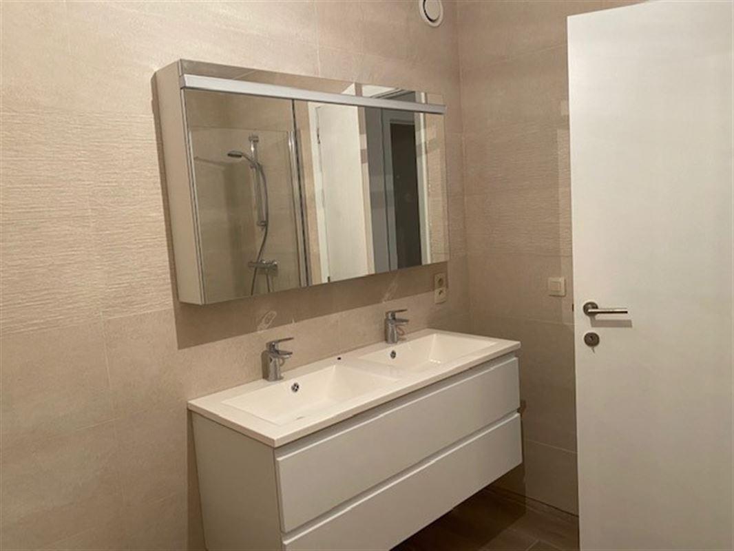 Foto 6 : Appartement te 3840 BORGLOON (België) - Prijs € 199.500