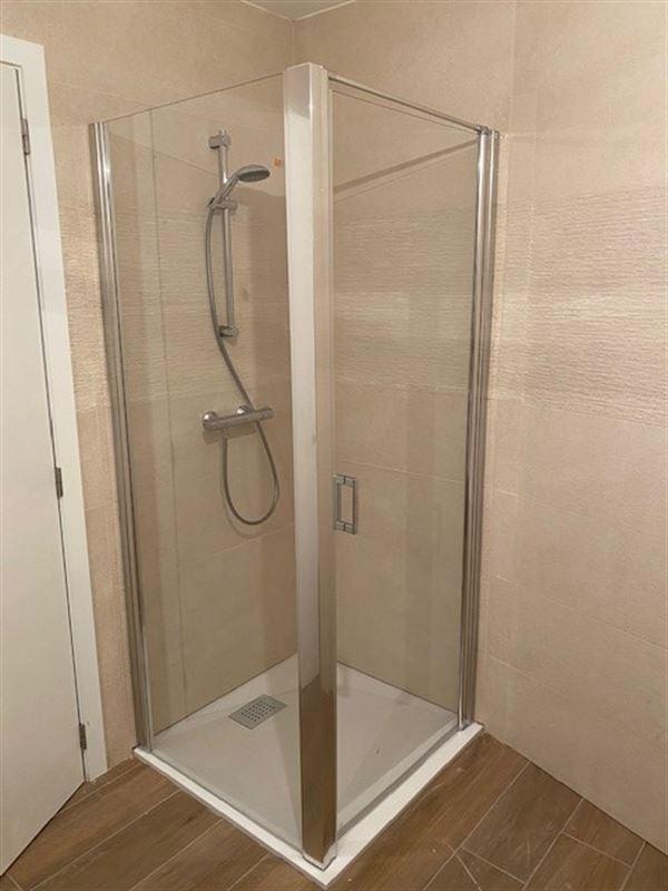 Foto 7 : Appartement te 3840 BORGLOON (België) - Prijs € 199.500