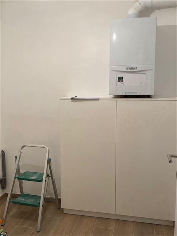 Foto 10 : Appartement te 3840 BORGLOON (België) - Prijs € 199.500