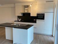 Foto 11 : Appartement te 3840 BORGLOON (België) - Prijs € 199.500