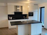Foto 12 : Appartement te 3840 BORGLOON (België) - Prijs € 199.500