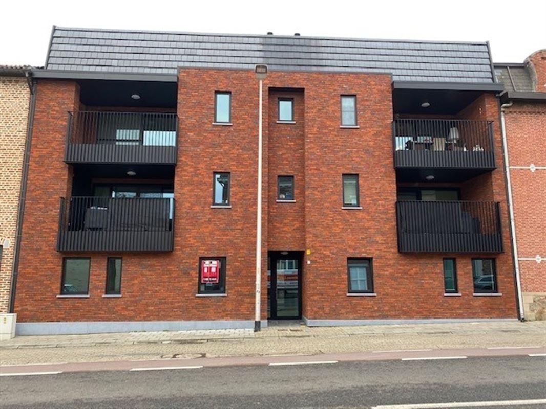Appartement te 3840 BORGLOON (België) - Prijs € 243.260
