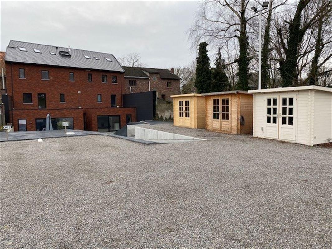 Foto 2 : Appartement te 3840 BORGLOON (België) - Prijs € 243.260
