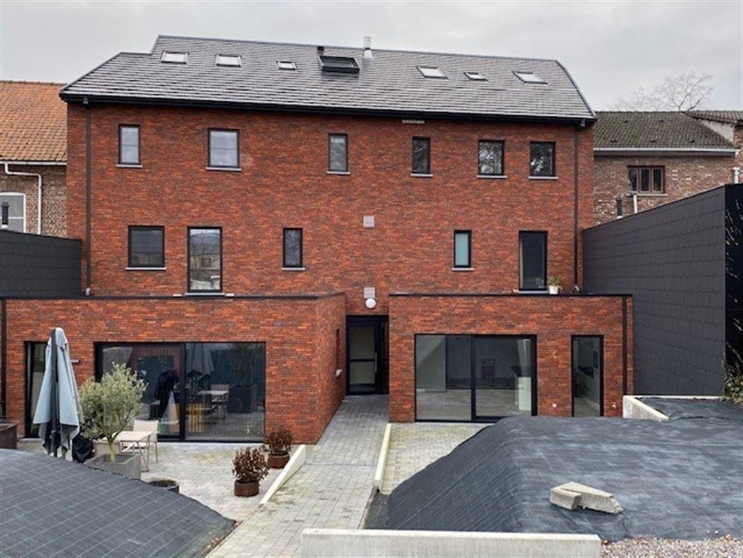 Foto 3 : Appartement te 3840 BORGLOON (België) - Prijs € 243.260