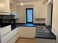 Foto 4 : Appartement te 3840 BORGLOON (België) - Prijs € 243.260