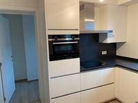 Foto 5 : Appartement te 3840 BORGLOON (België) - Prijs € 243.260