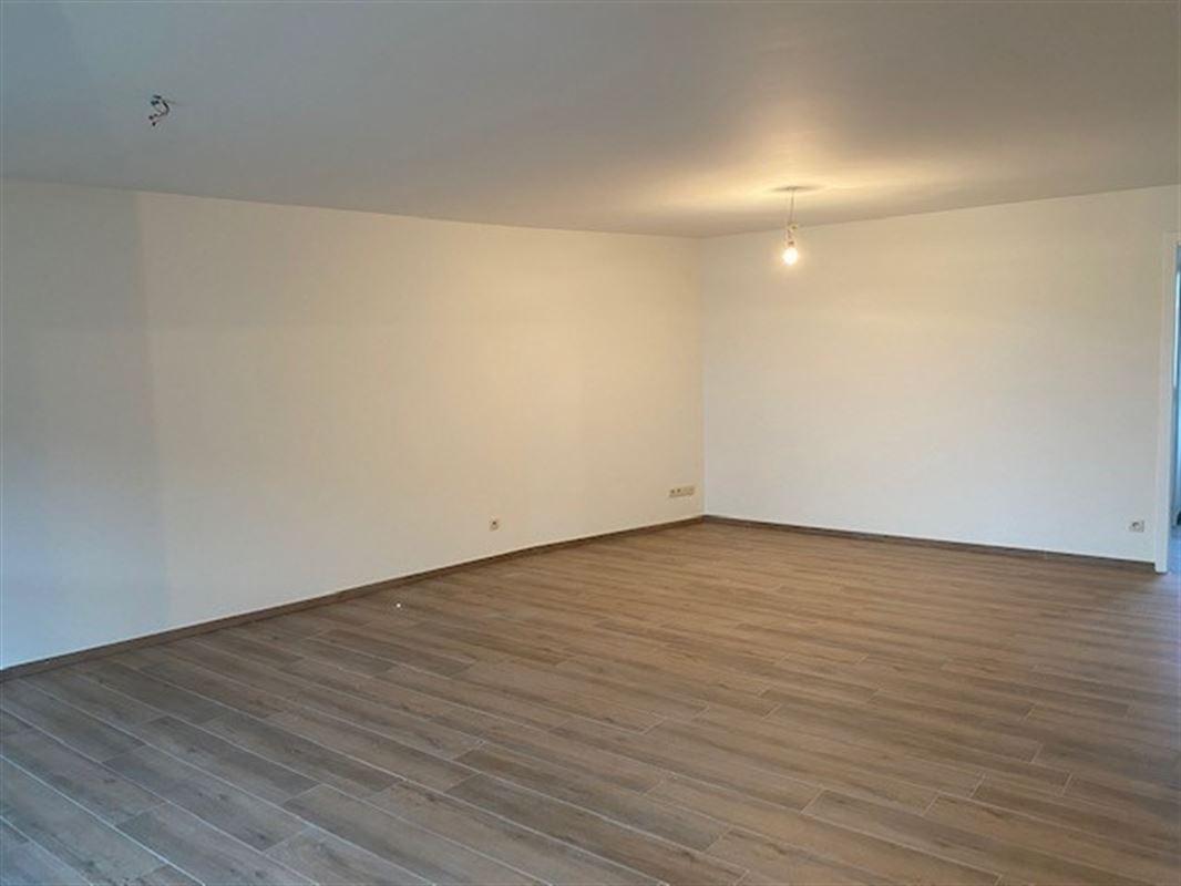 Foto 6 : Appartement te 3840 BORGLOON (België) - Prijs € 243.260