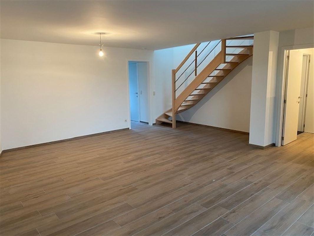 Foto 7 : Appartement te 3840 BORGLOON (België) - Prijs € 243.260