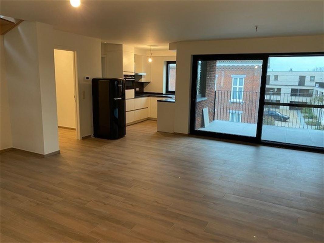 Foto 8 : Appartement te 3840 BORGLOON (België) - Prijs € 243.260