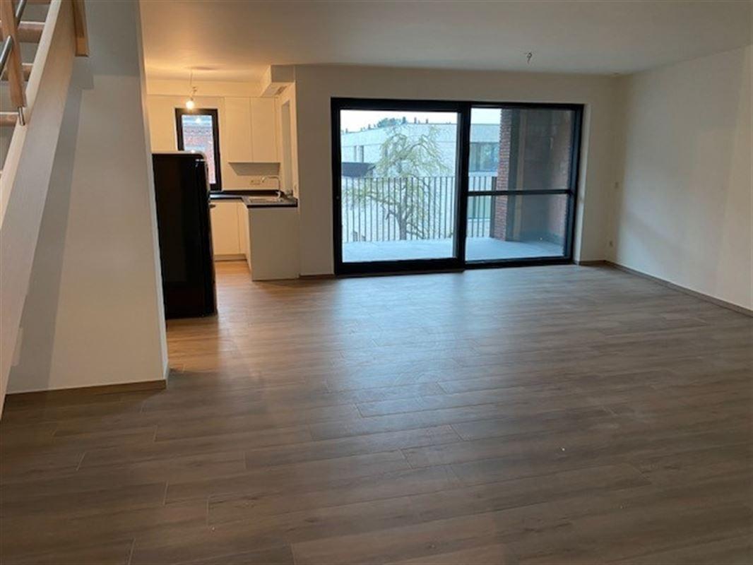 Foto 9 : Appartement te 3840 BORGLOON (België) - Prijs € 243.260