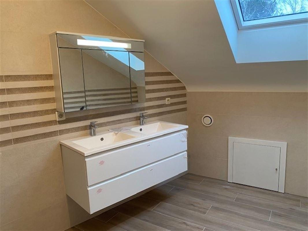 Foto 10 : Appartement te 3840 BORGLOON (België) - Prijs € 243.260