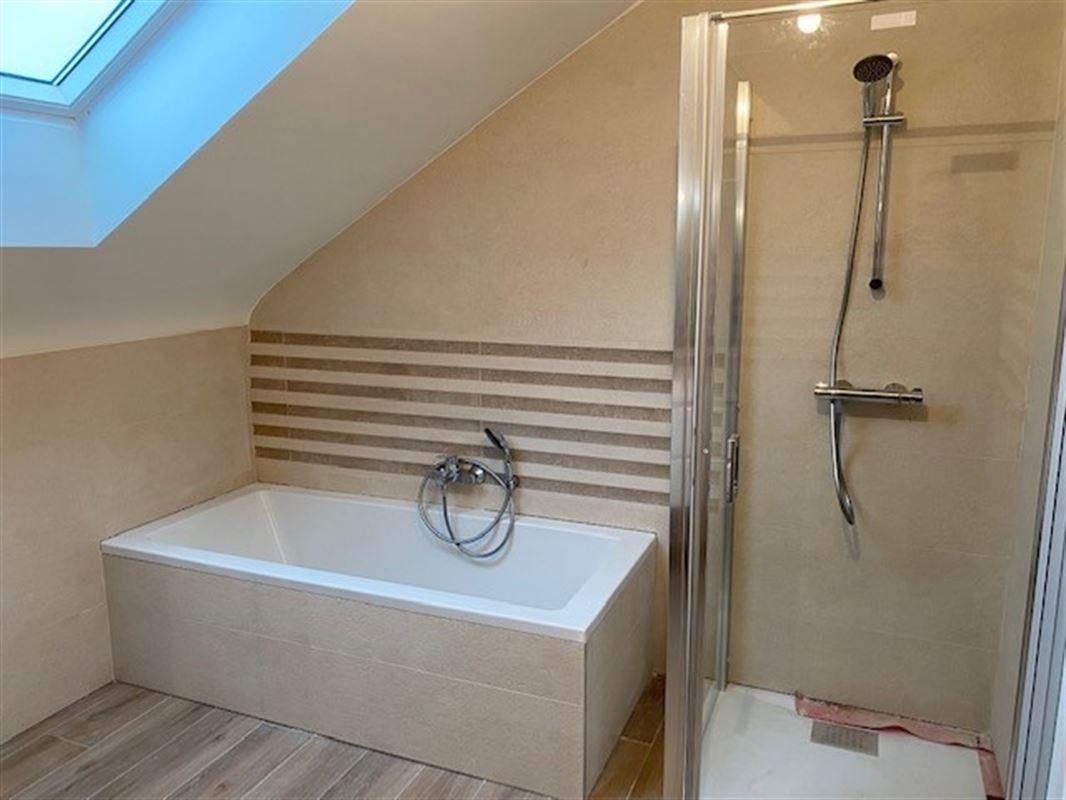 Foto 11 : Appartement te 3840 BORGLOON (België) - Prijs € 243.260