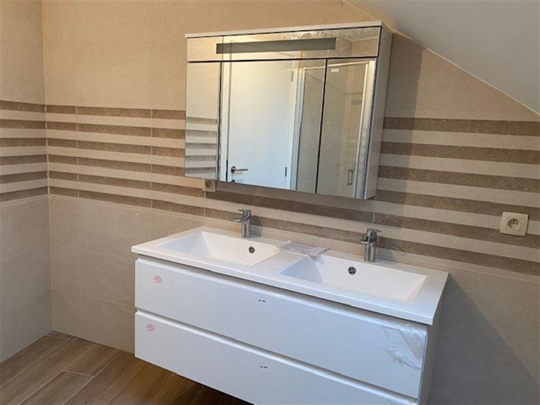 Foto 12 : Appartement te 3840 BORGLOON (België) - Prijs € 243.260