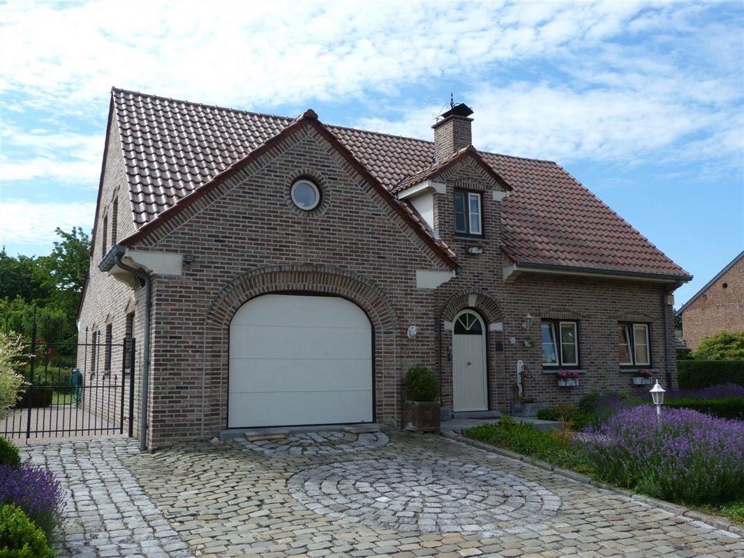 Huis te 3404 LANDEN (België) - Prijs