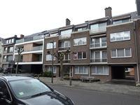 Foto 1 : Appartement te 3800 SINT-TRUIDEN (België) - Prijs € 525