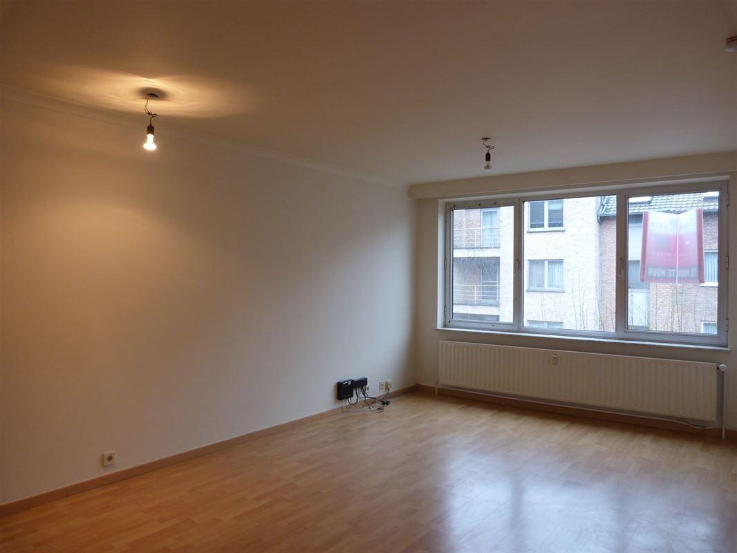Foto 2 : Appartement te 3800 SINT-TRUIDEN (België) - Prijs € 525