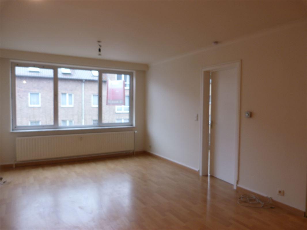 Foto 3 : Appartement te 3800 SINT-TRUIDEN (België) - Prijs € 525