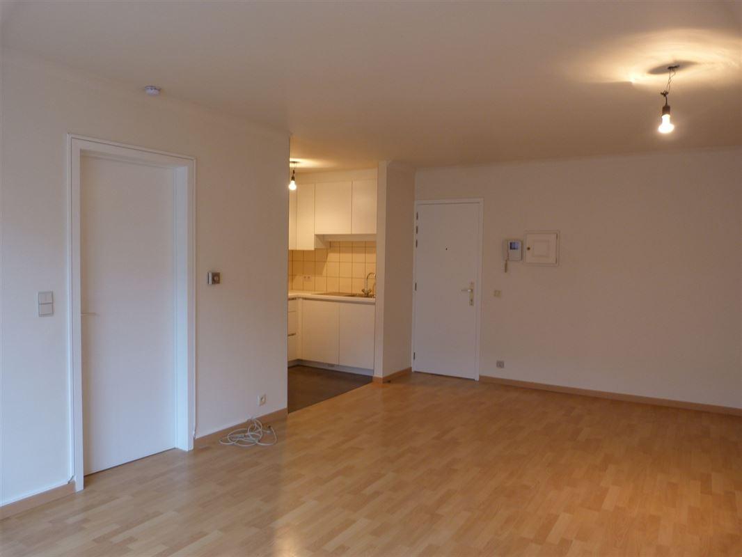 Foto 4 : Appartement te 3800 SINT-TRUIDEN (België) - Prijs € 525
