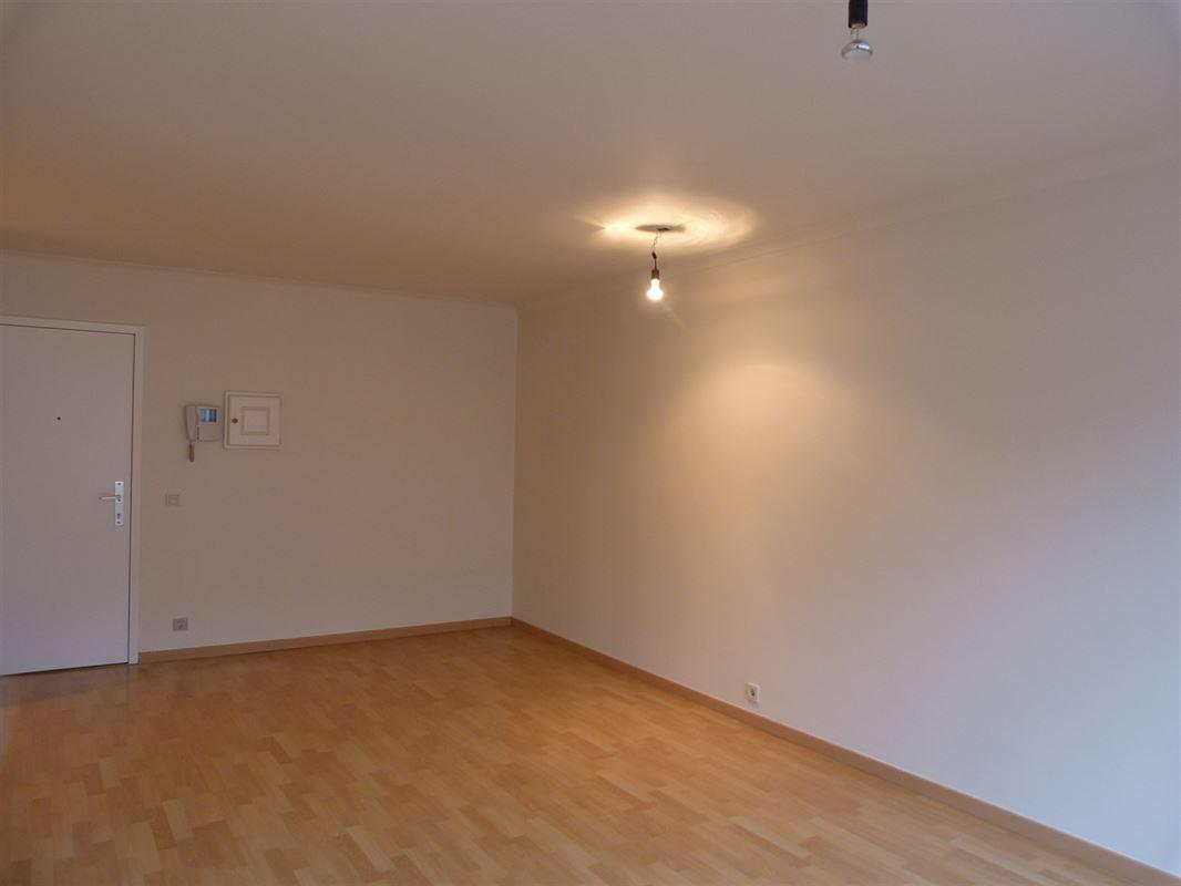 Foto 5 : Appartement te 3800 SINT-TRUIDEN (België) - Prijs € 525