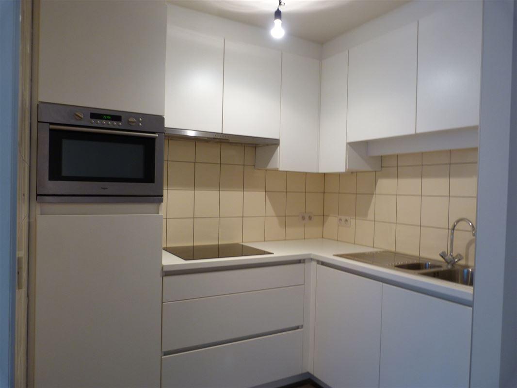 Foto 6 : Appartement te 3800 SINT-TRUIDEN (België) - Prijs € 525