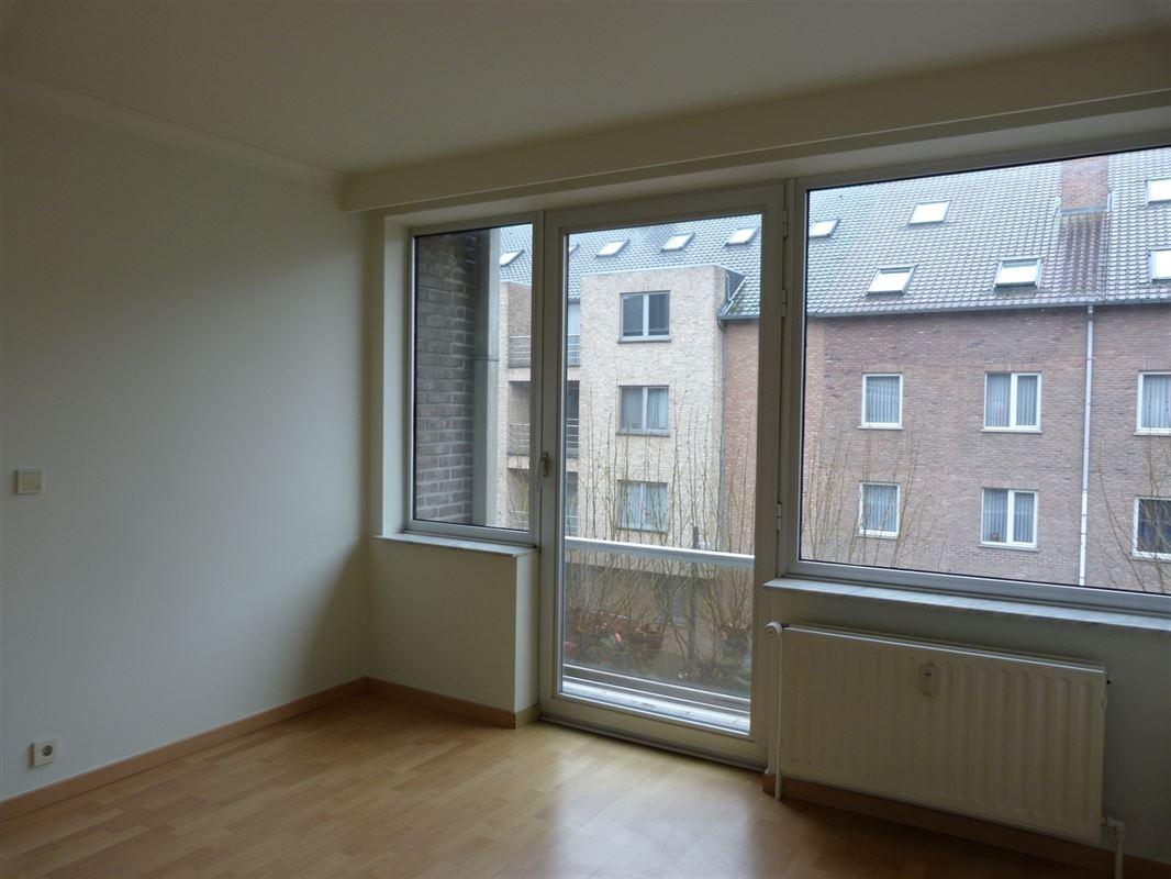 Foto 8 : Appartement te 3800 SINT-TRUIDEN (België) - Prijs € 525