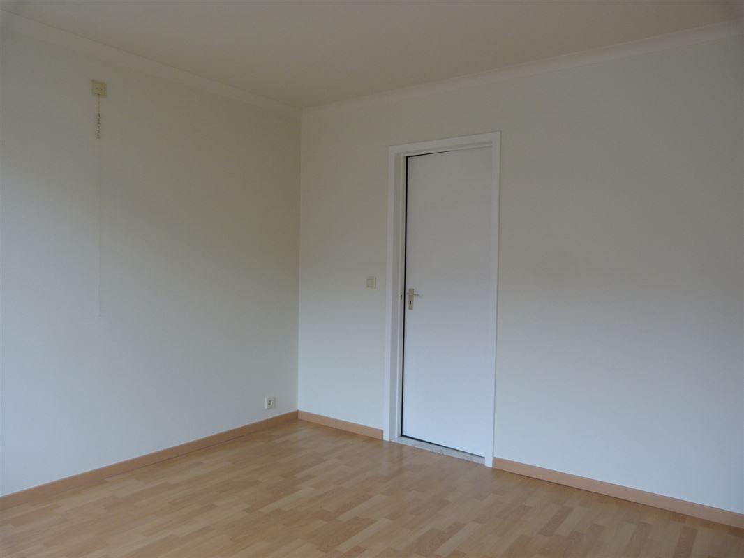 Foto 9 : Appartement te 3800 SINT-TRUIDEN (België) - Prijs € 525