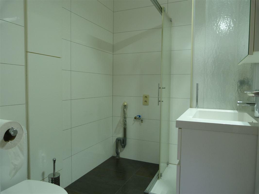 Foto 10 : Appartement te 3800 SINT-TRUIDEN (België) - Prijs € 525