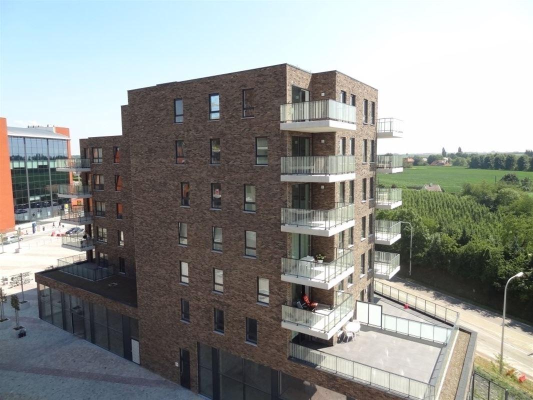 Appartement te 3800 SINT-TRUIDEN (België) - Prijs € 249.000