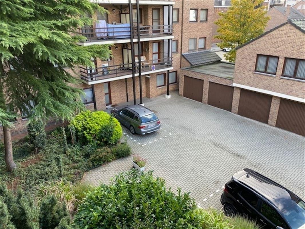 Foto 17 : Appartement te 3800 SINT-TRUIDEN (België) - Prijs € 173.000