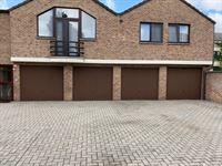 Foto 18 : Appartement te 3800 SINT-TRUIDEN (België) - Prijs € 173.000