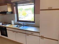 Foto 3 : Appartement te 3800 SINT-TRUIDEN (België) - Prijs € 173.000