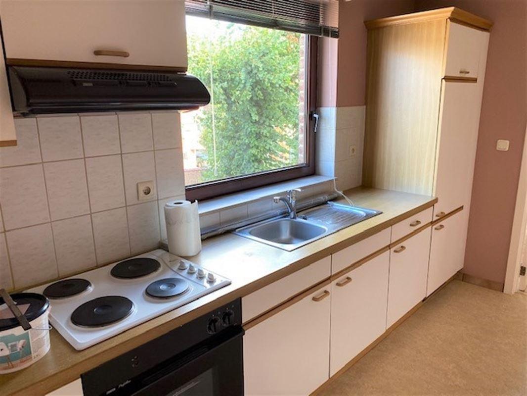 Foto 4 : Appartement te 3800 SINT-TRUIDEN (België) - Prijs € 173.000