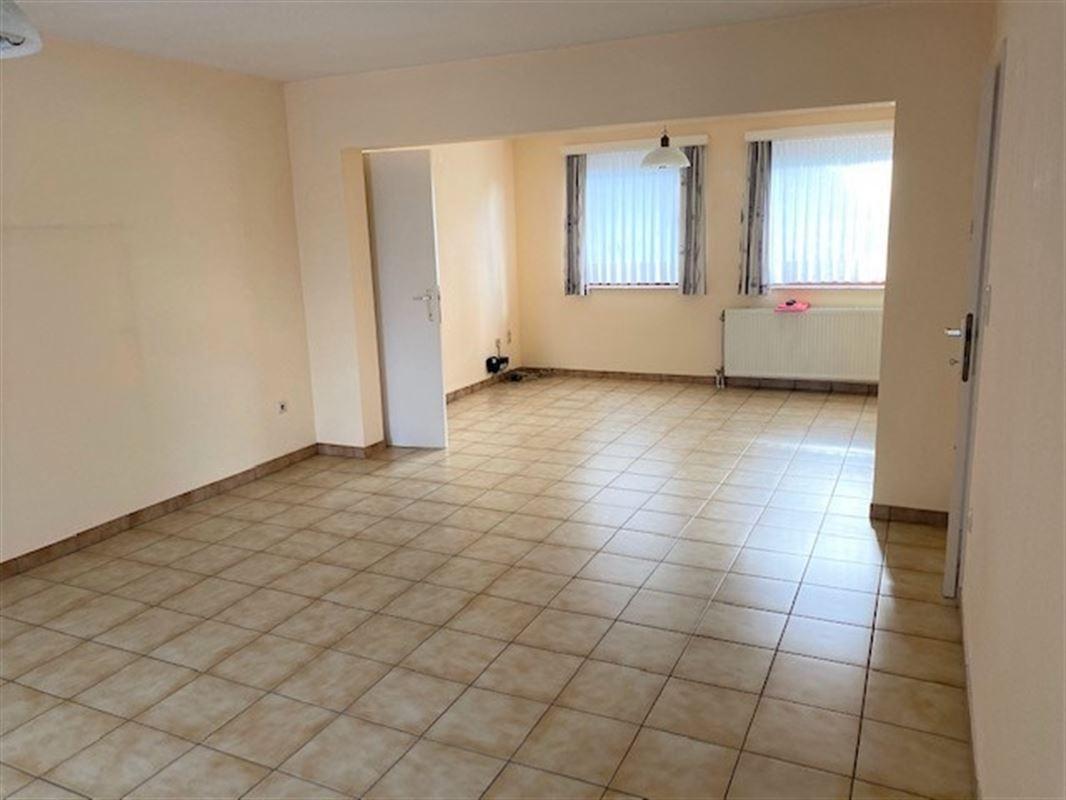 Foto 5 : Appartement te 3800 SINT-TRUIDEN (België) - Prijs € 173.000