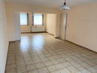 Foto 6 : Appartement te 3800 SINT-TRUIDEN (België) - Prijs € 173.000