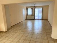 Foto 7 : Appartement te 3800 SINT-TRUIDEN (België) - Prijs € 173.000