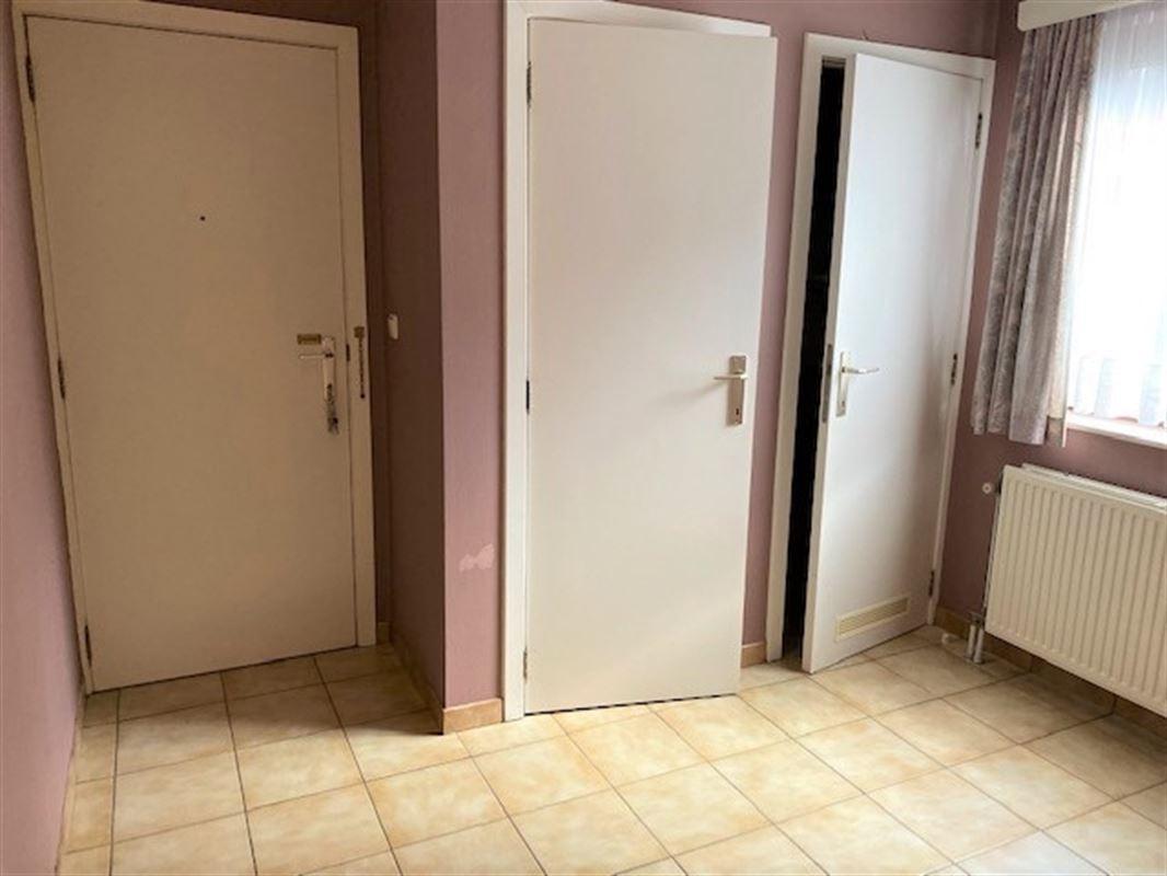 Foto 8 : Appartement te 3800 SINT-TRUIDEN (België) - Prijs € 173.000
