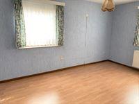 Foto 9 : Appartement te 3800 SINT-TRUIDEN (België) - Prijs € 173.000
