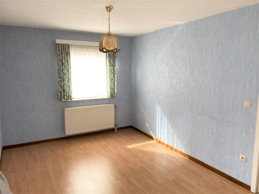 Foto 10 : Appartement te 3800 SINT-TRUIDEN (België) - Prijs € 173.000