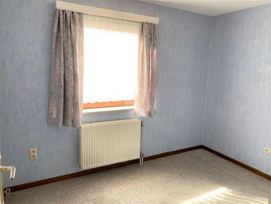 Foto 11 : Appartement te 3800 SINT-TRUIDEN (België) - Prijs € 173.000