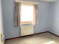 Foto 12 : Appartement te 3800 SINT-TRUIDEN (België) - Prijs € 173.000
